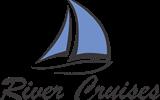 river - Copy