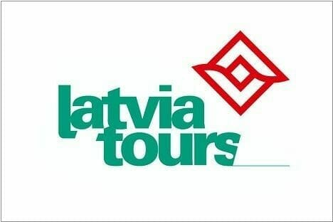 Travel agencies | River Cruises Latvia