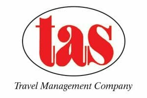 Tūrisma aģentūras | River Cruises Latvia