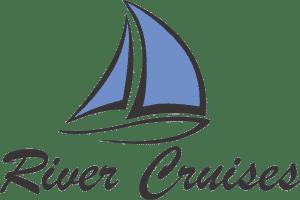 О НАС - RIVER CRUISES LATVIA