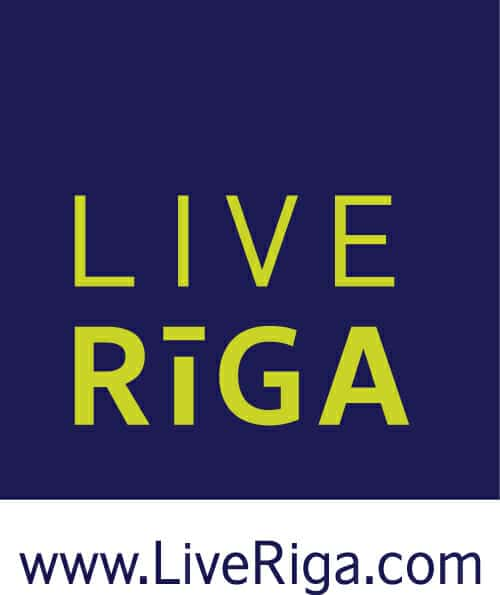 LIVE RIGA ar www apaksa-LIELIE BURTI-1