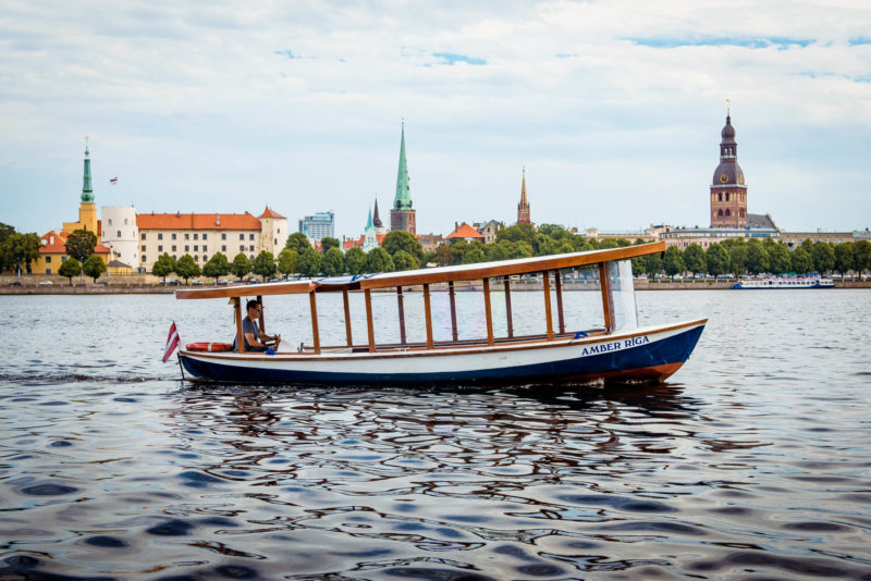 Amber-Riga-1
