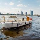 River boat ELIZABETE (10)