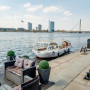 River boat ELIZABETE (11)