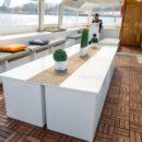 River boat ELIZABETE (5)