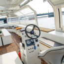 River boat ELIZABETE (8)