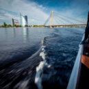 Canal boat ANNABELLA 1 (12)