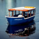 Canal boat ANNABELLA 1 (15)