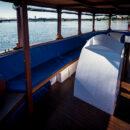 Canal boat ANNABELLA 1 (4)