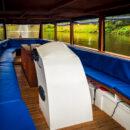 Canal boat ARABELLA (2)