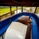 Canal boat ARABELLA (3)