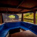 Canal boat ARABELLA (7)