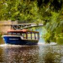 Canal boat ARABELLA (9)