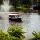 Canal boat AURORA (10)