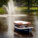 Canal boat AURORA (13)