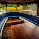Canal boat AURORA (6)