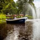 Canal boat AURORA (8)
