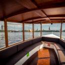canal boat Amber Riga (1)