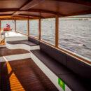 canal boat Amber Riga (3)