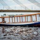 canal boat Amber Riga (7)
